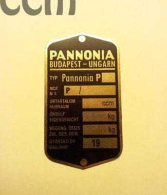 pannonia_p