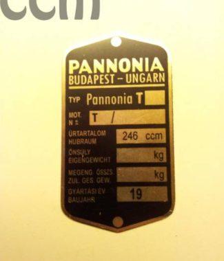 pannonia_t