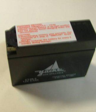 termekn1132-akkumulator_ct4b_5