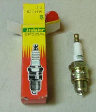 termekn1151-m14_175_isolator