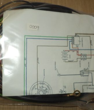 DSC02730