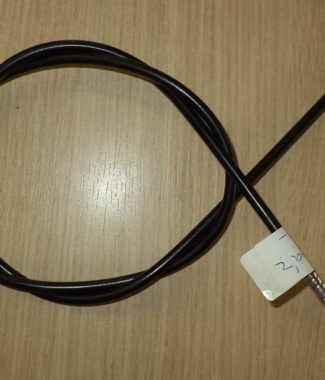 DSC02905