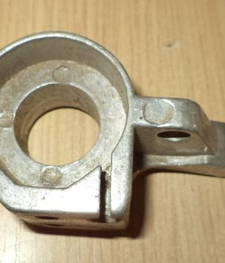 DSC02909